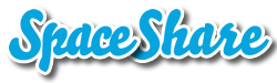 Spaceshare